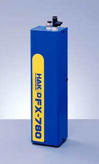 Hakko FX-780