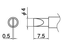 T11-D4